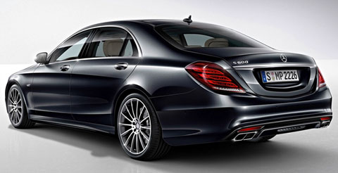 2015-Mercedes-Benz-S600-studio-3-D