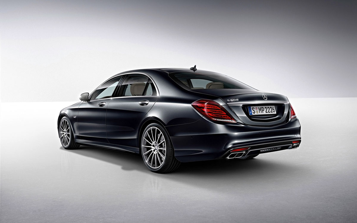 2015 mercedes benz s600 review pictures. Black Bedroom Furniture Sets. Home Design Ideas