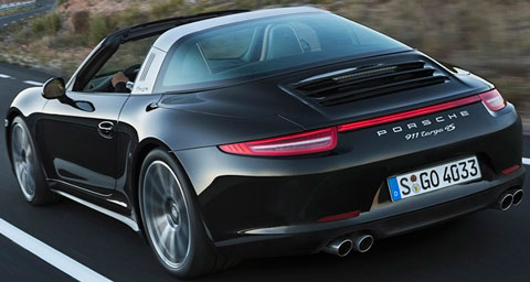 2015-Porsche-911-Targa-in-black-D