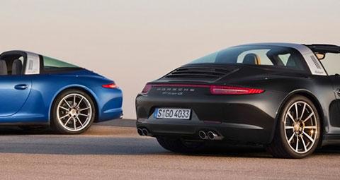 2015-Porsche-911-Targa-in-twos-V