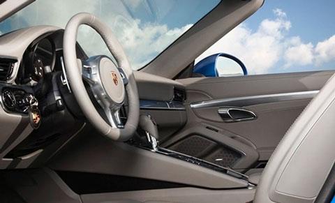 2015-Porsche-911-Targa-inside-C