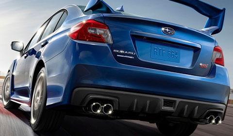 2015-Subaru-WRX-STI-AWD-D