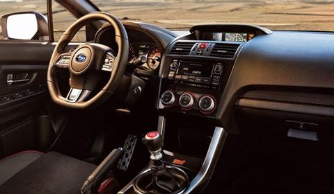 2015-Subaru-WRX-STI-cockpit-C