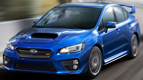 2015-Subaru-WRX-STI-through-curves-A