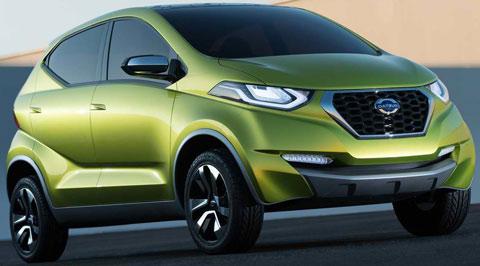 2014-Datsun-redi-Go-Concept-profile-A