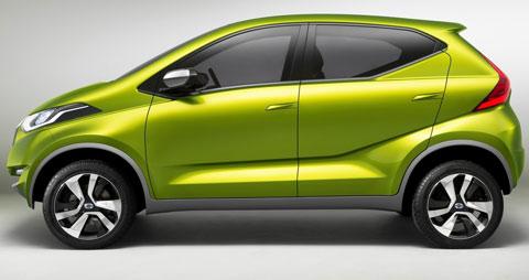 2014-Datsun-redi-Go-Concept-sides-B