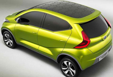 2014-Datsun-redi-Go-Concept-solar-C