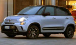 2014-Fiat-500L-Beats-Edition-letsgo-3