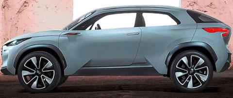 2014-Hyundai-Intrado-Concept-familiar-B
