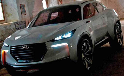 2014-Hyundai-Intrado-Concept-is-it-A