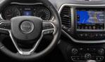 2014-Jeep-Cherokee-EU-Version-drive-1