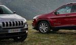 2014-Jeep-Cherokee-EU-Version-storm-is-coming-2