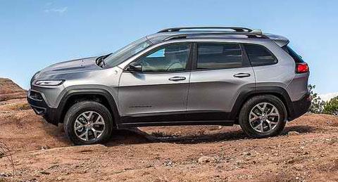 2014-Jeep-Cherokee-EU-Version-this-is-hard-B