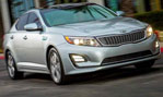2014-Kia-Optima-Hybrid-red-zone-1