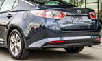 2014-Kia-Optima-Hybrid-whas-dat-2
