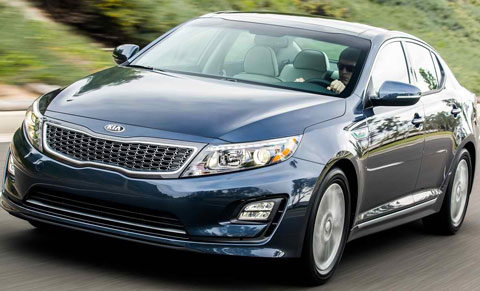 2014-Kia-Optima-Hybrid-why-the-shades-A