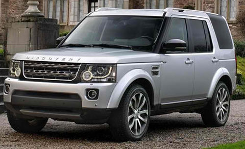 http://www.thesupercars.org/wp-content/uploads/2014/03/2014-Land-Rover-Discovery-XXV-Edition-at-home-A.jpg