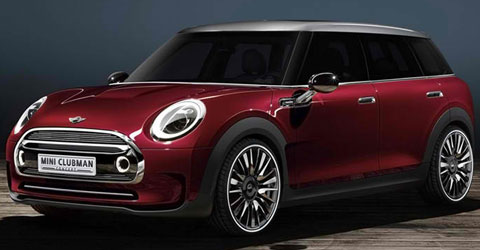 2014-Mini-Clubman-Concept-face-up-A
