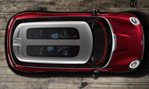 2014-Mini-Clubman-Concept-viewed-closed-2