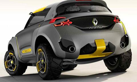 2014-Renault-Kwid-Concept-intimidating-C