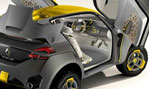 2014-Renault-Kwid-Concept-open-up-3