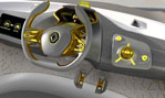 2014-Renault-Kwid-Concept-pedal-pusher-2