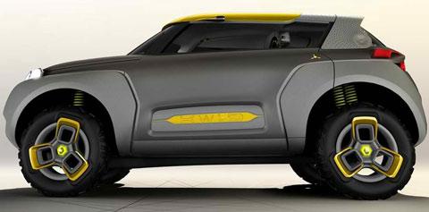 2014-Renault-Kwid-Concept-profile-B