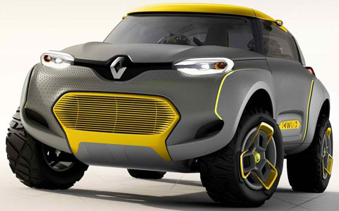 2014-Renault-Kwid-Concept-yes-A