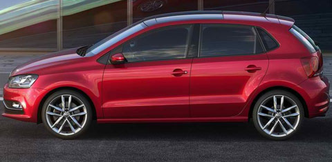 2014-Volkswagen-Polo-images-B