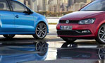 2014-Volkswagen-Polo-in-the-city-1