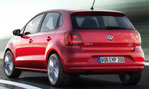 2014-Volkswagen-Polo-the-turn-3