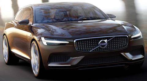 2014-Volvo-Estate-Concept-profile-A