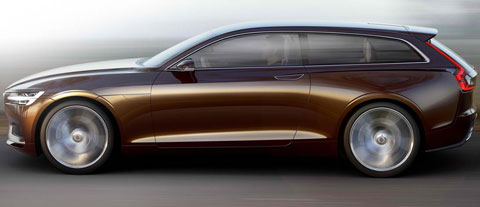 2014-Volvo-Estate-Concept-styling-B