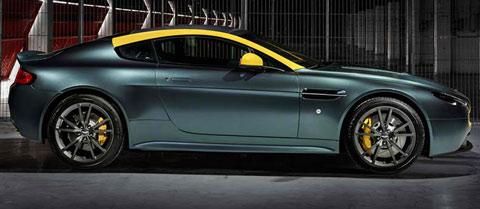 2015-Aston-Martin-V8-Vantage-N430-caged-B