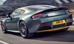 2015-Aston-Martin-V8-Vantage-N430-soom-soom-1