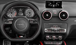 2015-Audi-S1-cockpit-1
