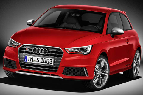2015-Audi-S1-profile-A