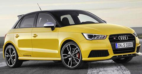 2015-Audi-S1-sportback-B