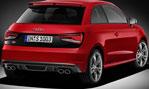 2015-Audi-S1quietly-2
