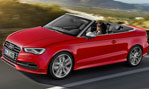 2015-Audi-S3-Cabriolet-lady-driver-2