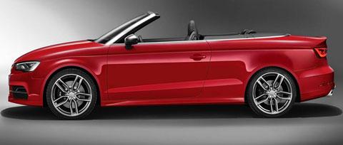 2015-Audi-S3-Cabriolet-studio-B