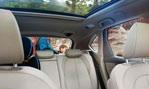 2015-BMW-2-Series-Active-Tourer-for-the-fambam-2