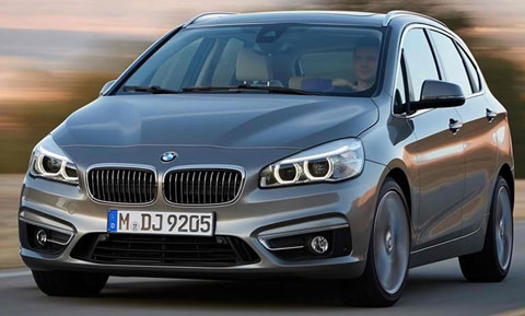 2015-BMW-2-Series-Active-Tourer-go-A