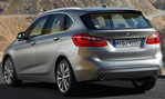 2015-BMW-2-Series-Active-Tourer-slope-a-dope-1