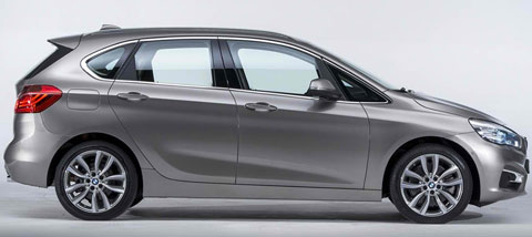 2015-BMW-2-Series-Active-Tourer-studio-B