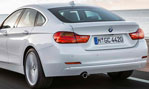 2015-BMW-4-Series-Gran-Coupe-coastal-drive-3