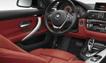 2015-BMW-4-Series-Gran-Coupe-fun-front-2