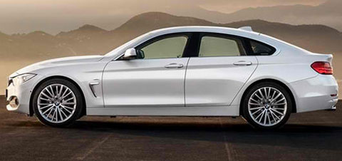2015-BMW-4-Series-Gran-Coupe-stillness-B