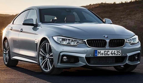 2015-BMW-4-Series-Gran-Coupe-sunset-A