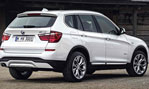 2015-BMW-X3-ghost-town-1